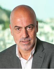 Γιώργος Μαυρέλης